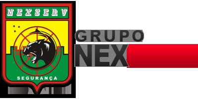 Grupo NexServ